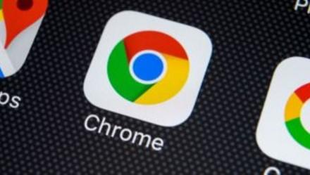 """Pamiršote slaptažodį? Šis paprastas būdas leis jį surasti """"Google Chrome"""" naršyklėje"""