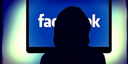 """Pavogti 267 milijonų """"Facebook"""" vartotojų duomenys pardavinėjami vos už 550 eurų"""