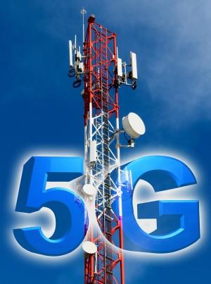 RRT teikia išaiškinimus apie 5G
