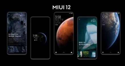 """Oficialiai pristatyta """"MIUI 12"""": sužinokite, kaip ji pakeis jūsų """"Xiaomi"""" telefoną"""