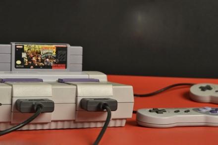 """""""Nintendo"""" pranešė apie įsilaužimus į 160 tūkst. vartotojų paskyras"""