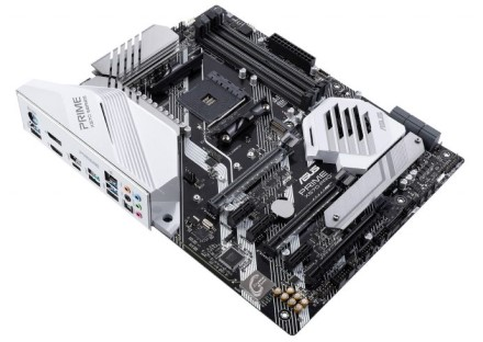 AMD išleidžia AGESA 1.0.0.5 mikrokodą