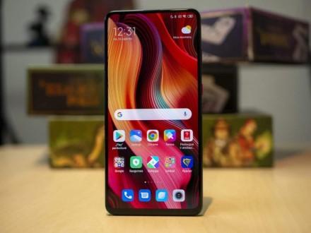 """Po privatumo skandalo """"Xiaomi"""" atnaujino savo naršykles, tačiau ir toliau rinks duomenis"""