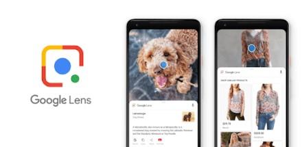 """""""Google Lens"""" nuo šiol gali kopijuoti ir įklijuoti ranka rašytą tekstą į kompiuterį"""