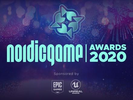 """""""Nordic Game 2020"""" renginys bus transliuojamas internetu"""