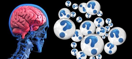 Mokslininkai užfiksavo, kaip smegenys trumpalaikius prisiminimus perkelia į ilgalaikę atmintį