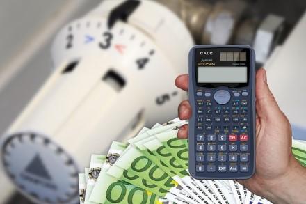 Energijos vartojimo būdai, kurie padės sutaupyti pinigų