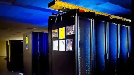 Programišiai puola superkompiuterius Europoje