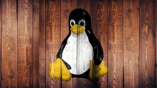 """Miunchenas grįžta prie """"Linux"""" ir atviro kodo: blaškymasis tarp """"Windows"""" ir """"Linux"""" kainavo milijonus"""