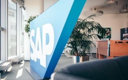SAP ir IBM pasirašė partnerystės Lietuvoje sutartį