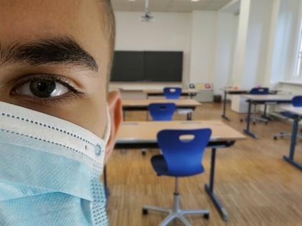Psichologė pataria: 7 pagalbos sau būdai, kaip be streso pasiruošti egzaminams