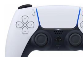 """""""Sony"""" nori kurti žaidimus, kuriais būtų galima mėgautis tik su """"PlayStation 5"""""""