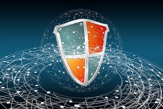 Informacijos saugumas – tai amžinas kovos laukas
