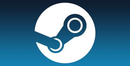 """Kaip išjungti iššokančias """"Steam"""" reklamas ir pasiūlymus"""