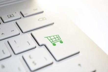 """""""eBay"""" pagalba Lietuvos mažosioms ir vidutinėms įmonėms pandemijos laikotarpiu"""