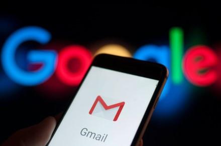 """""""Gmail"""" ir laiškų siuntimas: kaip sustabdyti ar pašalinti per klaidą išsiųstus laiškus?"""
