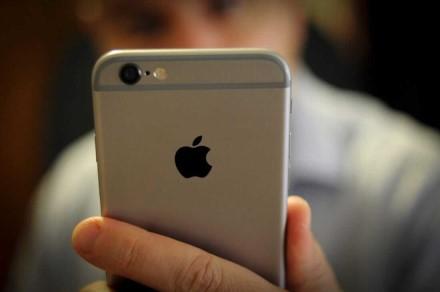 """Kaip atblokuoti telefono numerius """"iPadOS"""" / """"iOS 13"""" prietaisuose"""