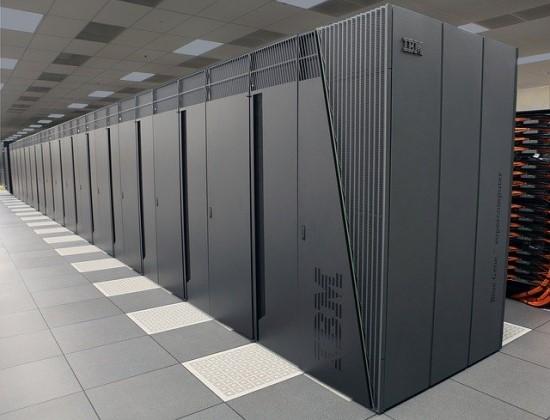 VU: pasirašytos sutartys dėl naujo superkompiuterio įrengimo