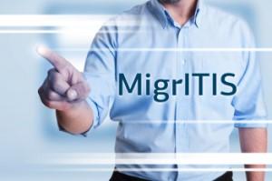 """Dienos šviesą išvydo unikali IT infrastruktūros ir informacinių sistemų migracijos metodologija """"MigrITIS"""""""