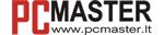 PC Master – Nešiojamųjų kompiuterių akumuliatorių baterijų atnaujinimas, nešiojamųjų kompiuterių remontas