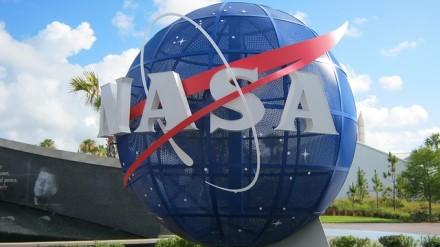 Netikėtas konkursas: NASA kviečia sukurti tualetą, veikiantį Mėnulyje, laimėtojams siūlo 35 tūkst. dolerių
