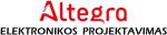 """""""Altegra"""" – elektronikos projektavimas ir gamyba"""