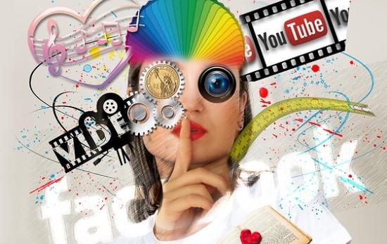 """Internetas po karantino: """"Zoom"""" išlieka 10 kartų populiaresnis, """"TikTok"""" – nesustoja augti"""