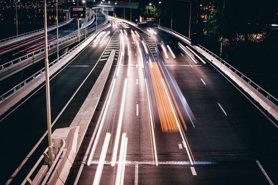 IRT ir išmanus transportas: siekiant ES investicijų, verslo planai tampa kokybiškesni