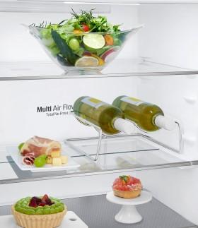Ekspertai pateikė patarimų, kaip kasdien naudoti šaldytuvą
