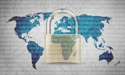 Naujos internetinės grėsmės ir žingsniai ką daryti įvykus kibernetinei atakai
