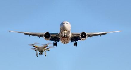 Nauja technologija padės išvengti vienos oro uostus kamuojančios problemos