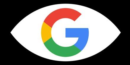 """""""Google"""" šnipinėja, kaip naudojate konkurentų """"Android"""" programėles"""