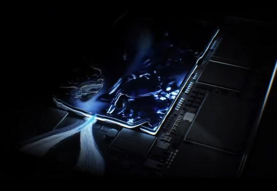 Jau šį rudenį pasirodys žvėriški telefonų krovikliai: pilnas įkrovimas – per 15 minučių