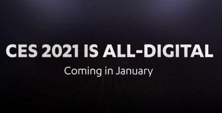 """""""CES 2021"""" renginys bus internetinis"""