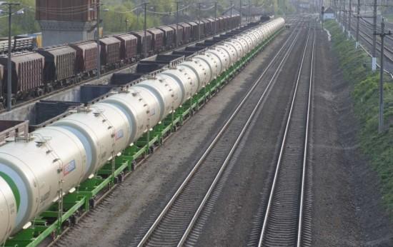 Skirtas finansavimas Vilniaus geležinkelio mazgo elektrifikavimui