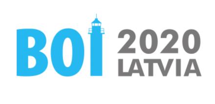 26-ojoje Baltijos šalių informatikos olimpiadoje – sidabro ir bronzos medaliai