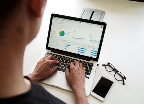 Didieji duomenys ir dirbtinis intelektas: įrankiai visiems prieinami, svarbu – suvokti metodų esmę