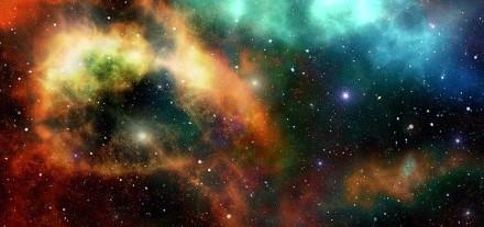 50 galaktikų panaudojimas leido iš naujo įvertinti Hablo konstantą ir Visatos amžių