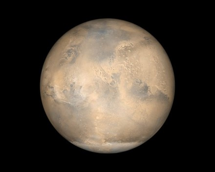 © NASA | commons.wikimedia.org