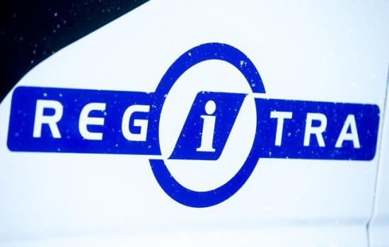 "© ""Regitros"" nuotr."