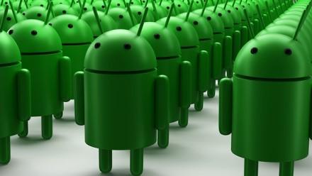 """Verta išbandyti: paprasti, bet labai naudingi """"Android"""" triukai"""