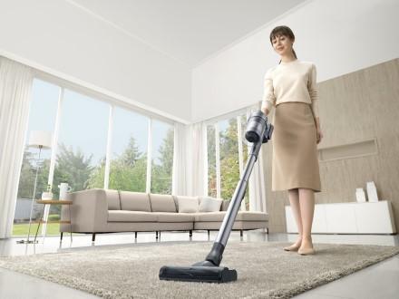 Jums reikia namų tvarkytojos ar išmanaus prietaiso?