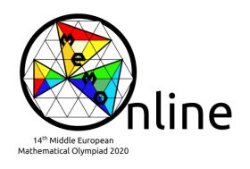 Lietuvos mokiniai Vidurio Europos matematikos olimpiadoje apdovanoti sidabro medaliu ir dviem pagyrimo raštais
