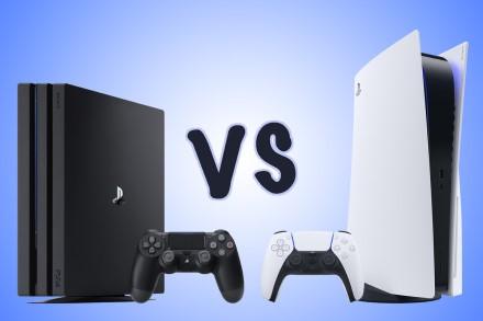 """Atskleista, kodėl """"Playstation 5"""" konsolė tokia didelė: atsakymas nustebins"""