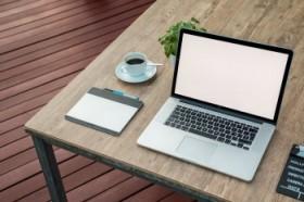 Ekspertų patarimai: kaip rasti tinkamiausią nešiojamą kompiuterį darbui