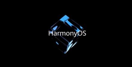 """""""Huawei"""" telefonuose ateityje bus galima atsinaujinti iš """"Android"""" į """"HarmonyOS"""""""