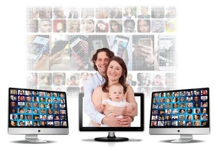 Kaip tinkamai apsaugoti savo vaikų skaitmeninius duomenis?