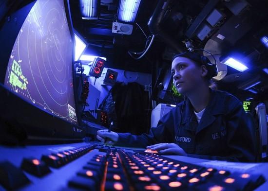 Neurologas: nėra jokių įrodymų, kad mėlyna šviesa sutrikdo miegą ar gadina regą