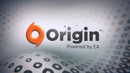 """""""Origin"""" keičiasi: kuriama nauja """"Electronic Arts"""" platforma"""