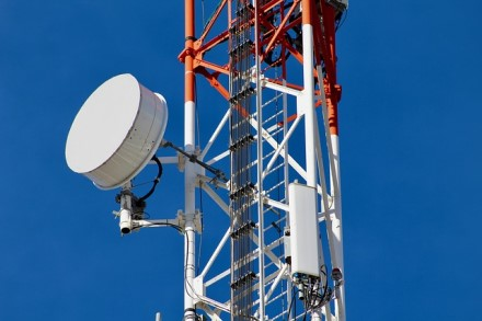 Lietuva ir toliau tarp pirmaujančių pasaulyje informacinių ryšių technologijų reguliavimo srityje